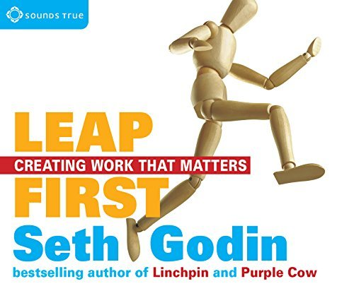 LEAP FIRST