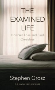 THE EXAMINED LIFE Stephen Grosz