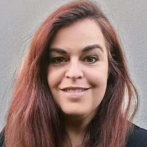 Elise Perl – GB