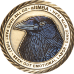 altMBA Logo